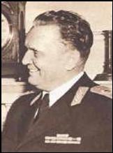 yugoslav leader 1945 1980